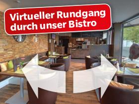 pizza pizzaservice lieferservice restaurant landshut pizzastube bismarckplatz. Black Bedroom Furniture Sets. Home Design Ideas