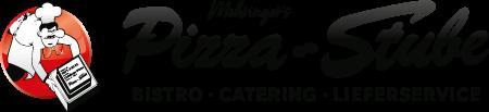 zur Startseite von Pizzaservice und Lieferservice in Landshut